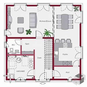 Ein Steinhaus Grundrisse : concept 4 0 s inactive von ein steinhaus komplette ~ Lizthompson.info Haus und Dekorationen