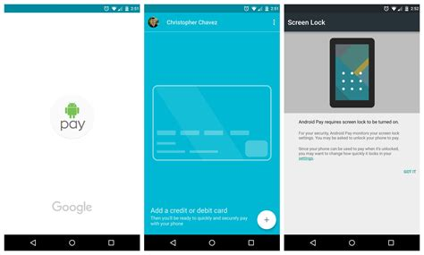 android pay app and install the new android pay app right here