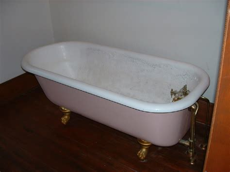bathtub refinishing atlanta tubs and tile quality resurfacing atlanta ga