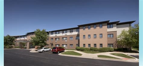 Apartment Assistance Illinois by Low Income Apartments In Lake County Il