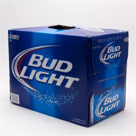 how much is bud light 30 pack of coors light cost iron blog