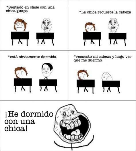 Memes En Español - memes en espanol car interior design