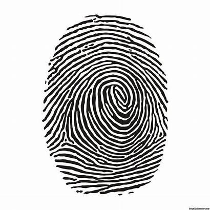 Fingerprints Job Russian Fingerprint Scientists Suitable