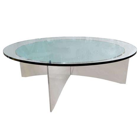 mercury glass table l x jpg