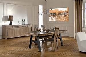 ALBY STYLE Mobilier Tendance Crations Albi