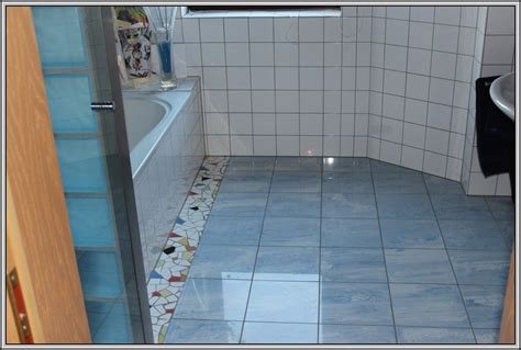 Mosaik Fliesen Richtig Verlegen  Fliesen  House Und