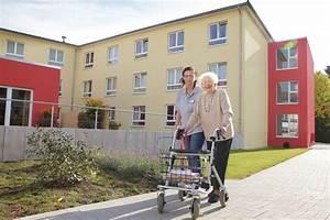Pflegeheim Abrechnung Nach Tod : wohn und pflegeheime ~ Themetempest.com Abrechnung
