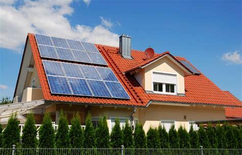 Удивительные факты о солнечной энергии . Научнопопулярные статьи на сайте интернетмагазина ЭнергоМет