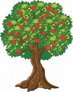 Vector Illustration Of Cartoon Green