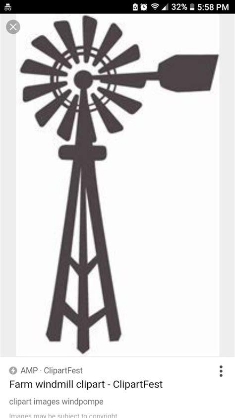 Windmill Clipart Windmill Clipart Black White Www Pixshark Images