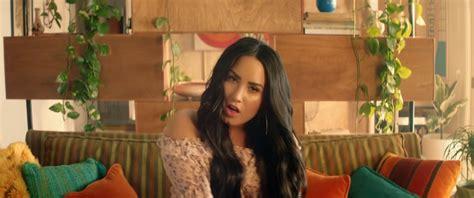 Clean Bandit Feat. Demi Lovato