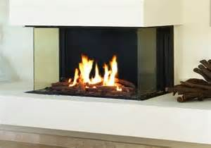Electric Log Heaters Fireplaces