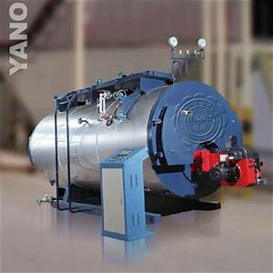 China Best Gas Steam Boiler Manufacturer - Buy China Best ...