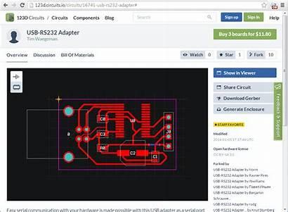 Edison Circuits Io Intel Libraries Acquisition Autodesk