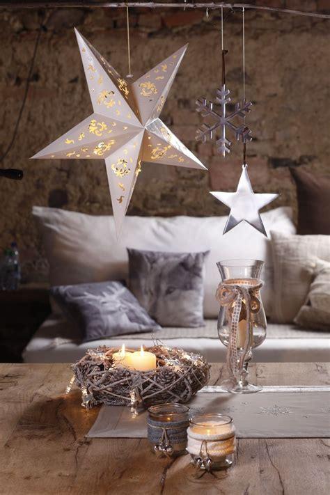 hängende deko ideen die besten 25 h 228 ngende weihnachtsbeleuchtung ideen auf w 228 chst deine eigene