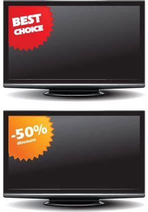 tv  vector    vector  commercial