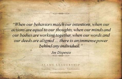 al inspiring quote   alignment alame leadership