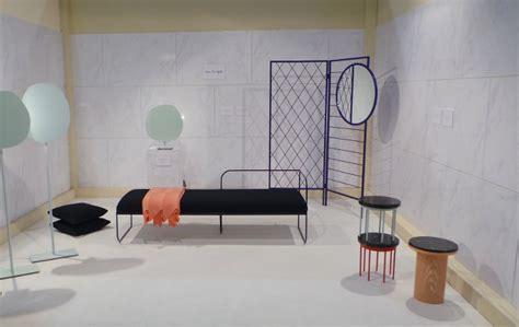 salon cuisine milan salon meuble design milan satellite espritdesign 3