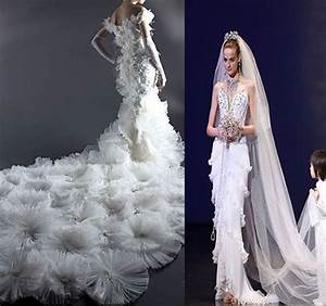 wedding dresses expensive oasis amor fashion With most expensive wedding dress designers