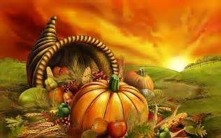 open thanksgiving alternative