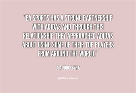 building strong relationships quotes image quotes
