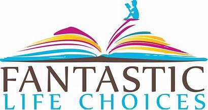Fantastic Choices Reserved Rights Copyright