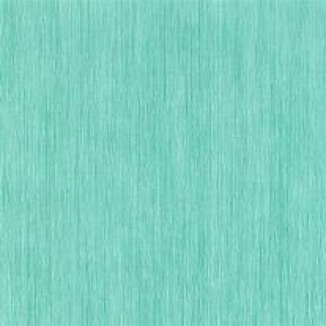 turquoise floor tile tarkett id premier design 55 funky turquoise boost funky bathroom flooring funky kitchen flooring