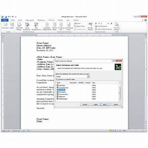Ms Access Employee Database Free Download Ms Project Odbc Driver Download