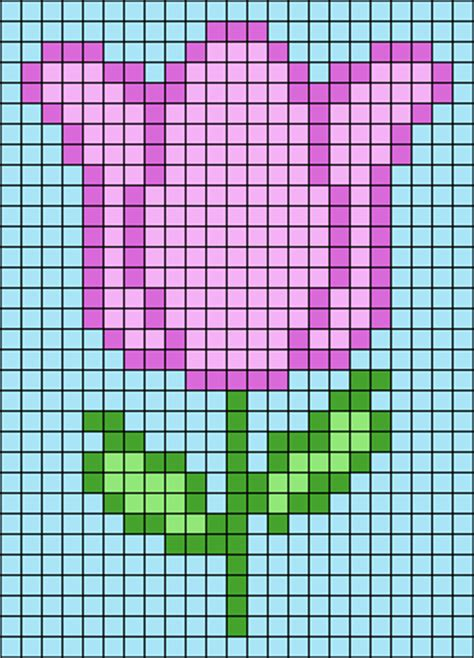 easter perler bead patterns  create