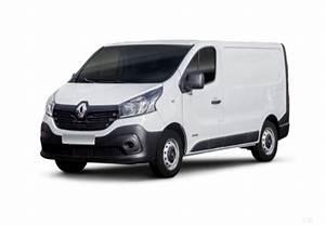 Trafic Renault Fiche Technique : renault trafic 30 dci 140 l1h1 1200 kg confort 2014 fiche technique n 163029 ~ Medecine-chirurgie-esthetiques.com Avis de Voitures