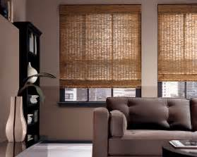 kitchen window shutters interior 23 ideas roller blinds for your home ward log homes
