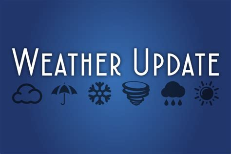 1215 sylacauga fayetteville highway, sylacauga, al 35151. More than 700 Sylacauga homes still without power ...