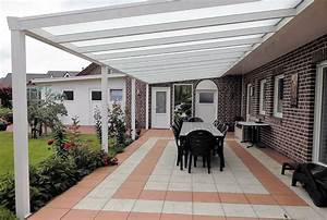 Betonplatten Verlegen Auf Erde : betonplatten verlegen so muss das gemacht werden ~ Whattoseeinmadrid.com Haus und Dekorationen