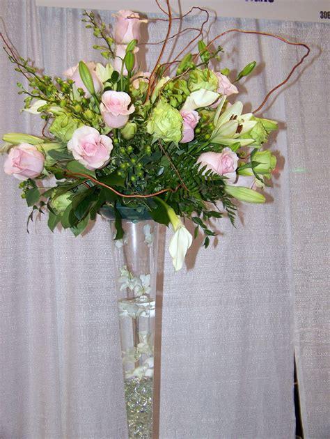 Flower Arrangements Ideas Flowers Birthday Flowers