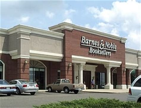 Galleria Barnes And Noble by B N Store Event Locator