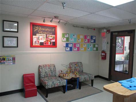 east boca raton kindercare daycare preschool amp early 578 | lobby