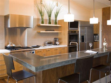 custom islands for kitchen cocinas modernas pequeñas estilos y diseños hoy lowcost
