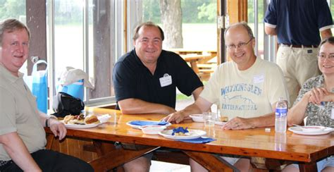 finger lakes chapter alfred state