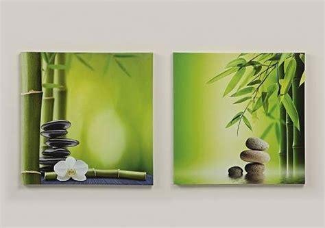 bilder bambus bilder guenstig  kaufen