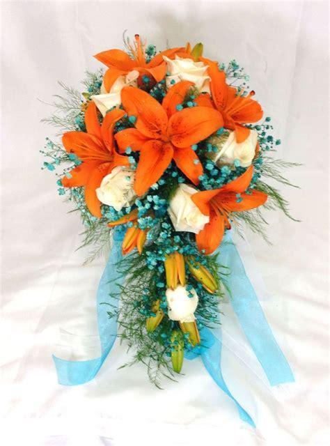 Best 25 Teal Orange Weddings Ideas On Pinterest Fall