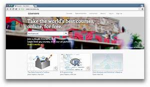 interior design fresh free online courses with best free With interior design online courses best