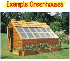 Simple Green Building Plans Ideas by Building A Greenhouse Plans Review Easy To Use Guide To