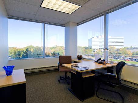 Office Space Nj by Office Space In Metropark Regus Us