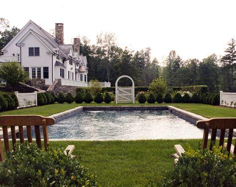 country estates garden design boston ma garden landscape landscape design