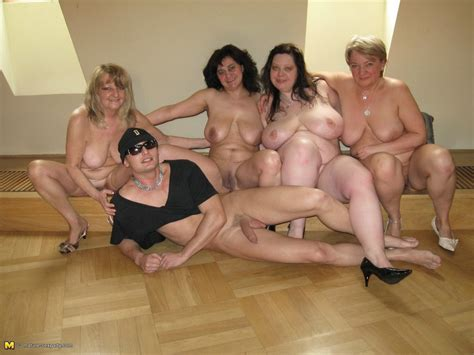 Wild European Mature Sex Party Pichunter