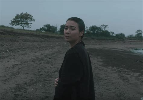 Mitski announces new album 'Be The Cowboy', shares 'Geyser ...