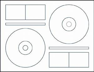 label template popular samples templates With cd label template for mac
