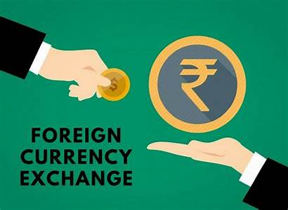 Foreign Exchange Currency India Forex Money Services