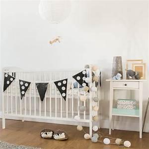Comment Choisir Son Lit : bien choisir son lit b b volutif blog but ~ Melissatoandfro.com Idées de Décoration