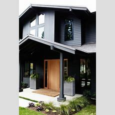 25 Best Images About Modern Exterior On Pinterest!  House